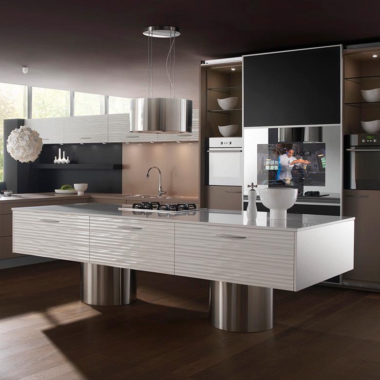 mirrortv-residential