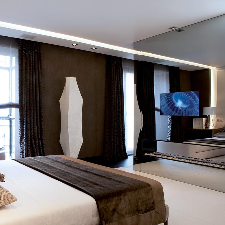 mirrortv-hotel