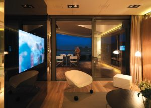 mirrortv-livingroom