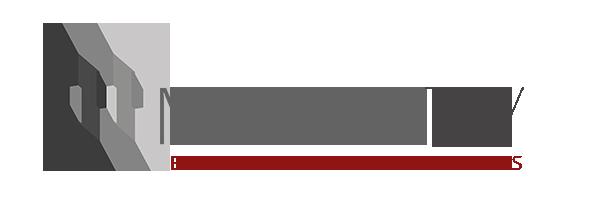 logo_final_website_retina