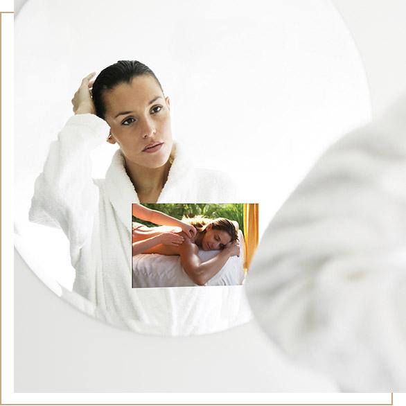 mirrortv-spa